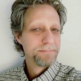 Todd Eflin is a voice over actor