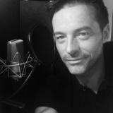 Sylvain BOUDAN  is a voice over actor