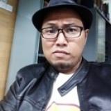 Danny Rahmawanjaya is a voice over actor