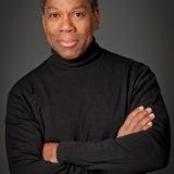 Warren Richardson is a voice over actor