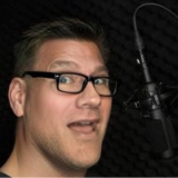 Kerry T. is a voice over actor