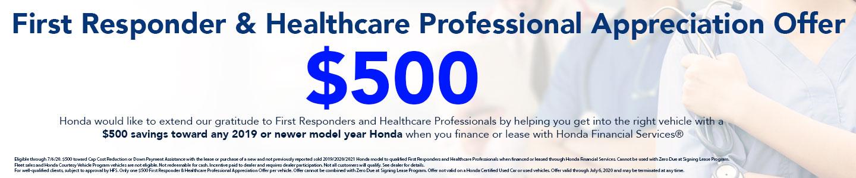 HealthCare Discount