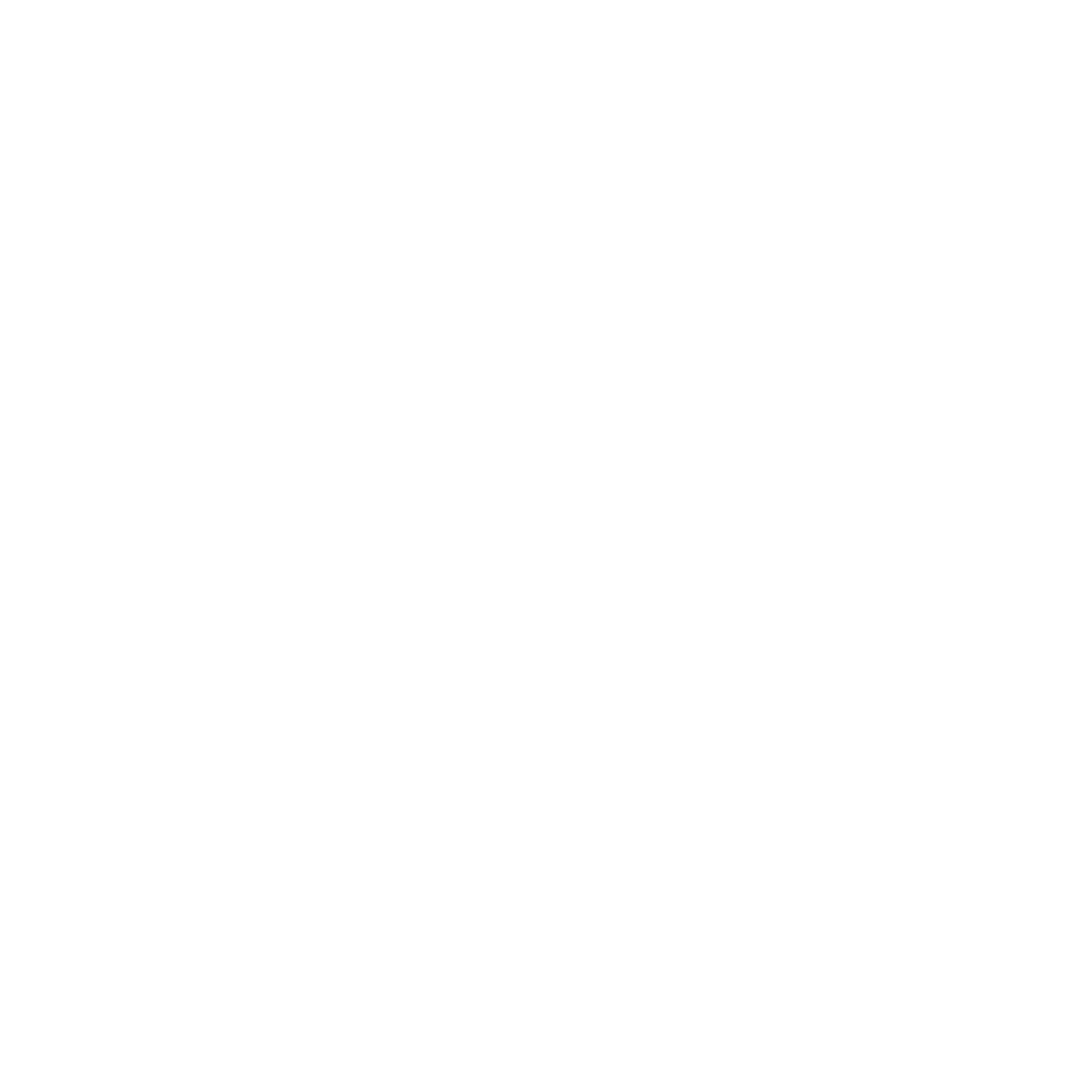 Yle-logo_RGB_valkoinen