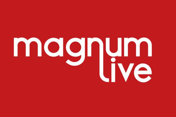 magnumlive_logo400x600