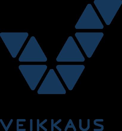 Veikkaus_Compact_2955_Blue_RGB