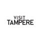 Visit Tampere 80 x 80 px