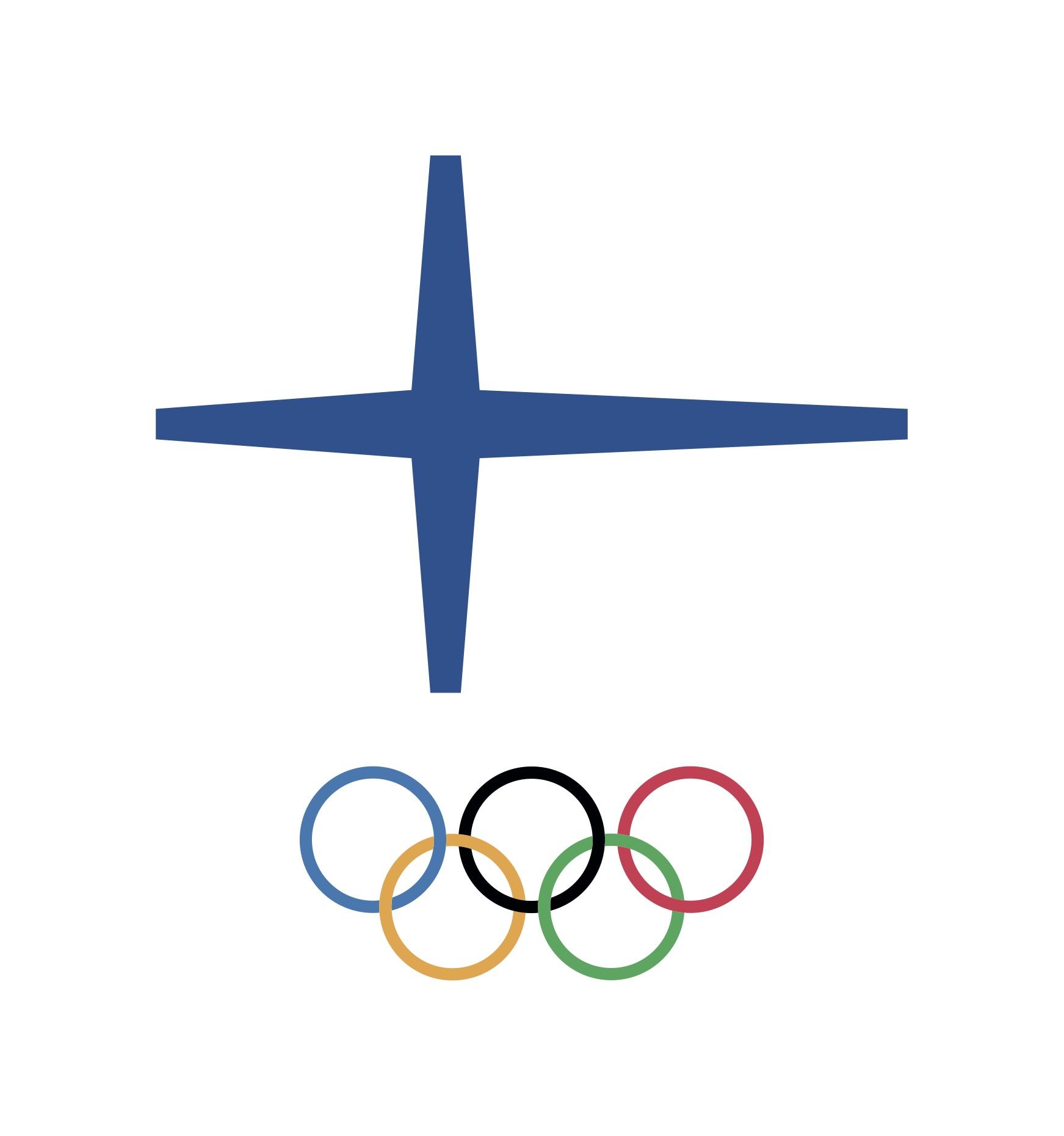 OKn logo jpg