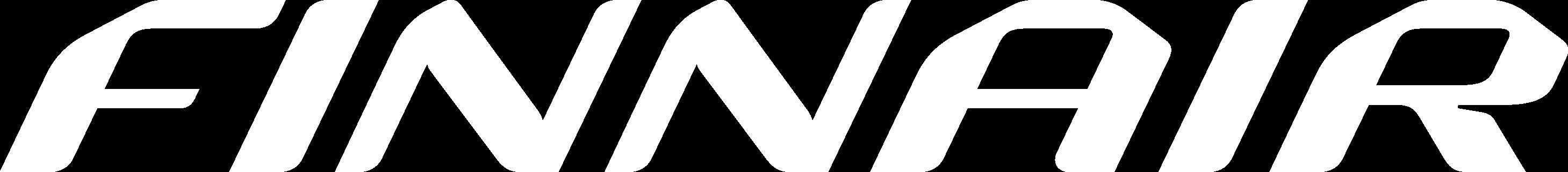 finnair_logo_white_compressed