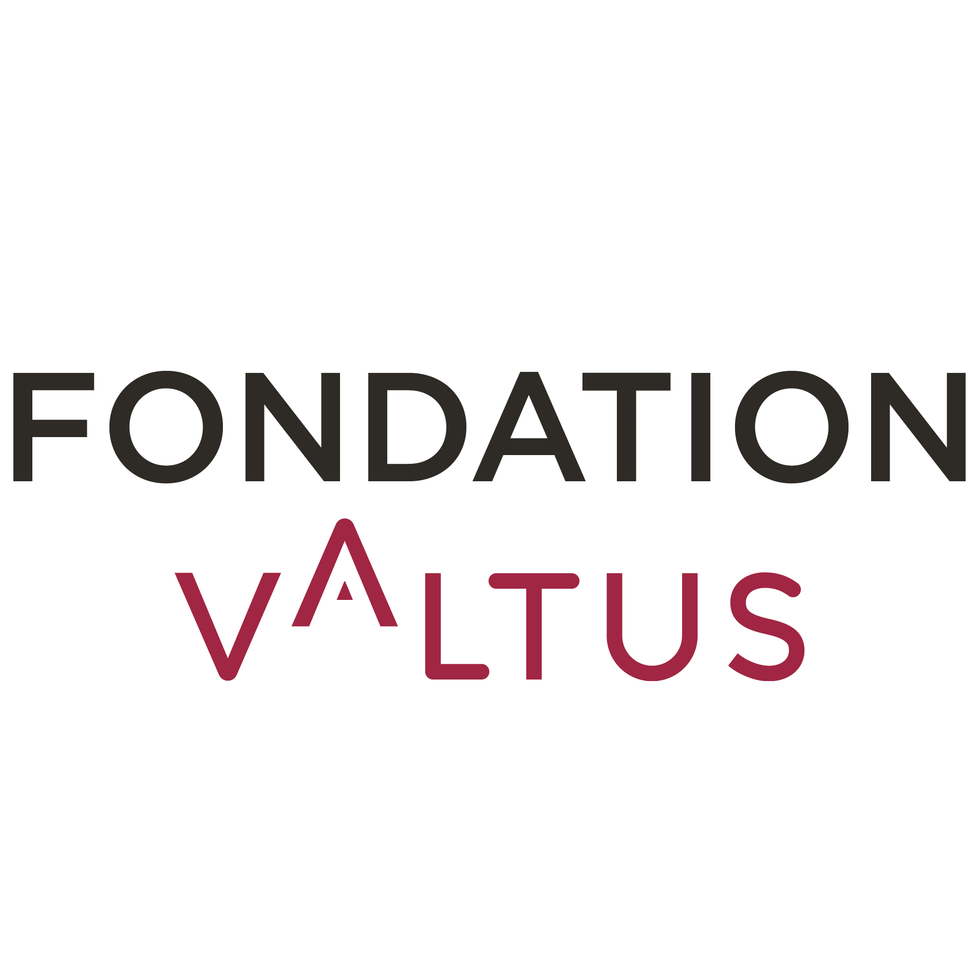 Fondation Valtus insertion professionnelle