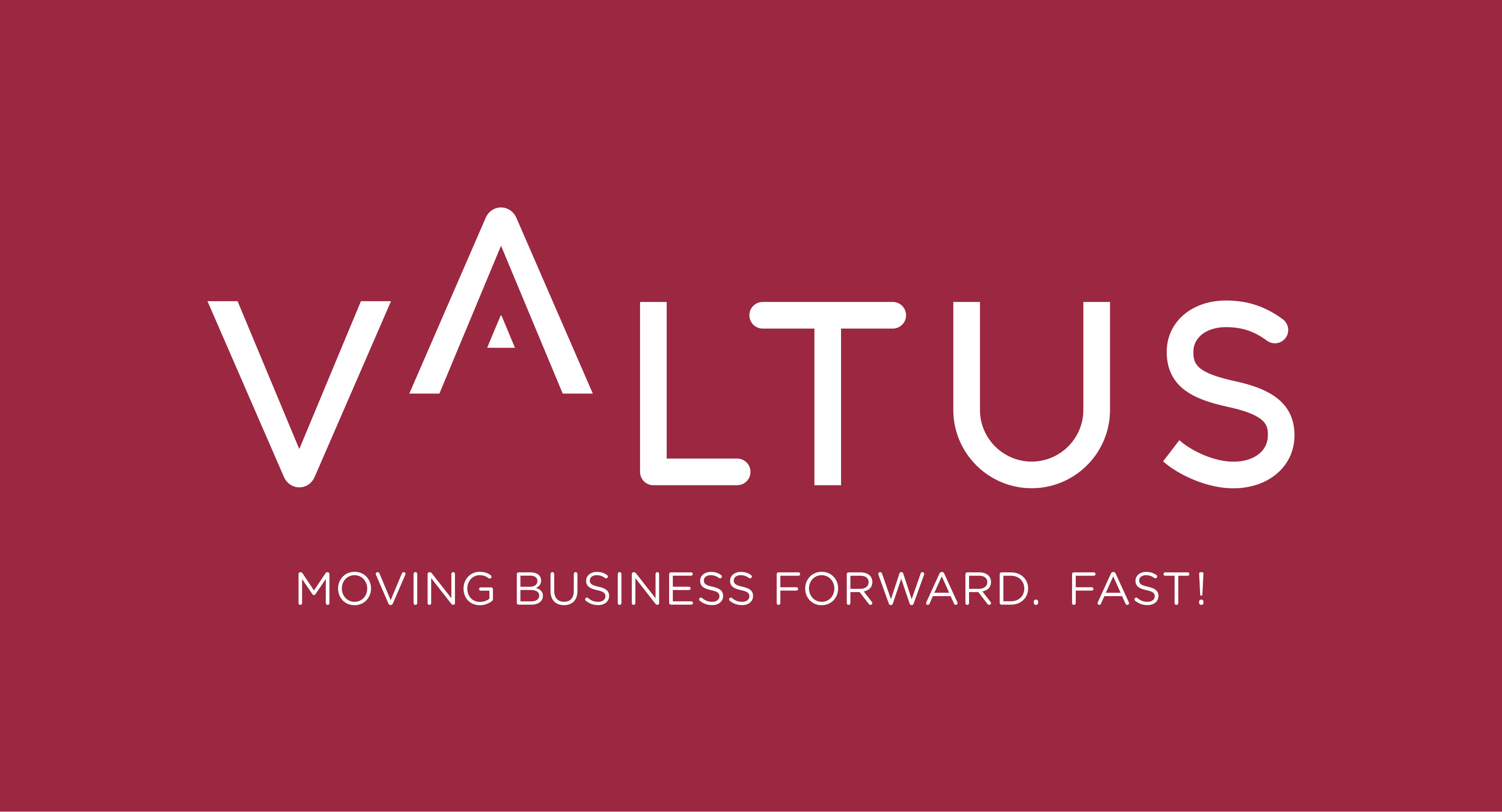 valtus management de transition