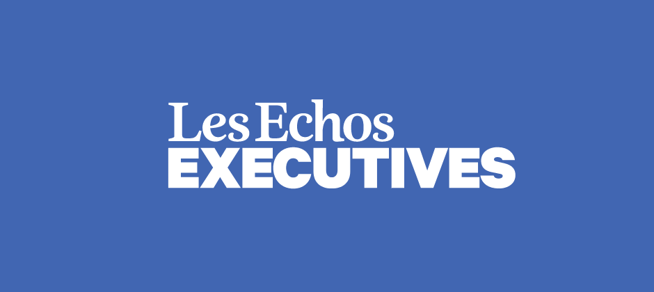 Valtus management de transition article Echos Executives