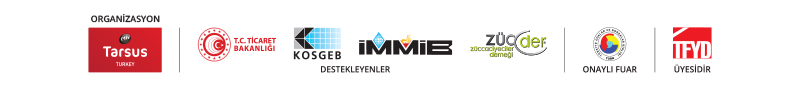 Rekor ilgi ile 180 katılımcı firma sayısına ulaşan HOST İstanbul 12.000'den fazla satın almacıyı ağırlamaya hazırlanıyor!