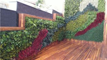 Süs bitkileri ve peyzaj sektörünü, 12'nci kez buluşturacak olan The Flower and Plant Show 12-14 Kasım'da, Tüyap'ta.