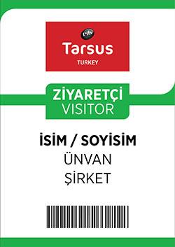 15. Uluslararası Türkiye Ev ve Mutfak Eşyası Üreticileri Fuarı 4-7 Haziran 2020 Tarihlerinde Tüyap'ta!