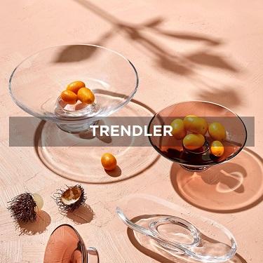 Keşfedin | Ev ve mutfak eşyalarının yeni trend merkezi Zuchex BLOG…
