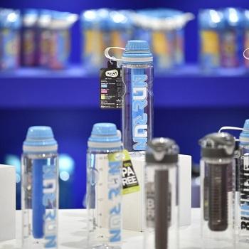 Showroomlarda gerçekleştirilen canlı yayınlar, satın almacılara mağazalarında yer vermek isteyecekleri ürünleri keşfetme imkanı sundu