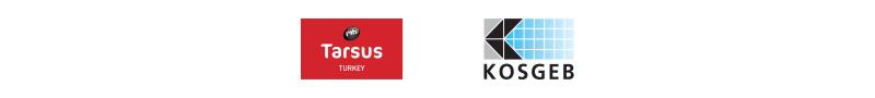H&G Magazinede yerinizi alın, marka bilinirliğinizi artırın, dünyanın dört bir yanından en iyi satın almacılara ulaşın!