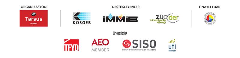 HOST Istanbul, 4 gün boyunca Tüyap, İstanbul'da sektör profesyonellerini ağırlayacak…