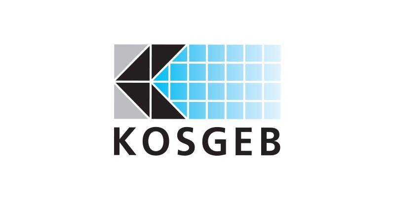 22. Uluslararası Endüstriyel Reklam ve Dijital Baskı Teknolojileri Fuarı SIGN İstanbul, KOSGEB 2020 yılı yurt içi fuar desteği kapsamında.