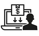 Online B2B uygulaması, SIGN İstanbul katılımcıları ile satın almacılarının önceden randevulaşarak dijital toplantılar yapabilmesini sağlayacak.