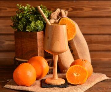 Doğru ürünler büyük farklar yaratıyor, yiyeceklerimizi ve doğayı koruyor, dolayısıyla tüketici tercihleri de yeniden şekilleniyor...