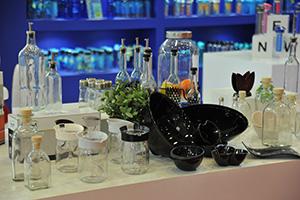 Müşterilerinizin yeni yılda favorisi olacak ürünler satın alabileceğiniz HOST İstanbul Ev ve Mutfak Eşyaları Üreticileri Fuarı için ziyaretçi kaydınızı tamamlayın