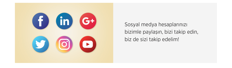 HOST Istanbul 2020 katılımınızdan maksimum verimlilik almak için tüm adımları tamamlayın!