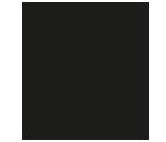 Ar-Yıldız, Bambum, Fakir, Güral Porselen, Herevin, Korkmaz, Kütahya Porselen, LAV, Schafer, TAÇ Porselen ve daha fazlası ile iletişime geçin…