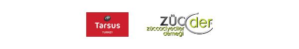 Son 2 Hafta! Ücretsiz kayıt olun, Zuchex Sourcing Weekte lider markalarla bir araya gelin...