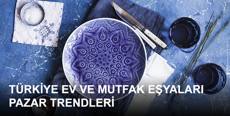 Ücretsiz dijital kopyanızı almak için şimdi HOST İstanbul ziyaretçi kaydınızı tamamlayın!