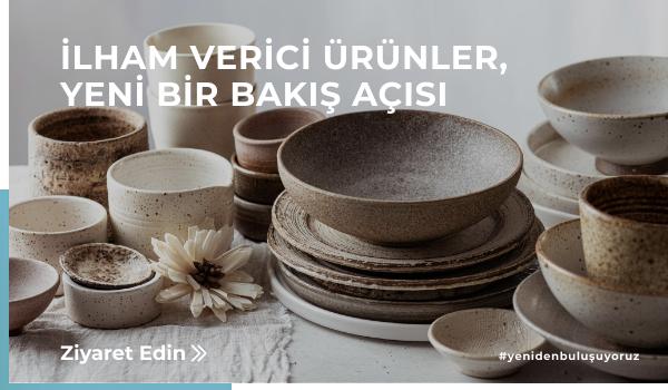 #yenidenbuluşuyoruz | 2 yıl aradan sonra Zuchex yeniden Tüyap, İstanbulda kapılarını açıyor...