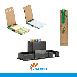 Discover All Industry Products with SIGN Istanbul