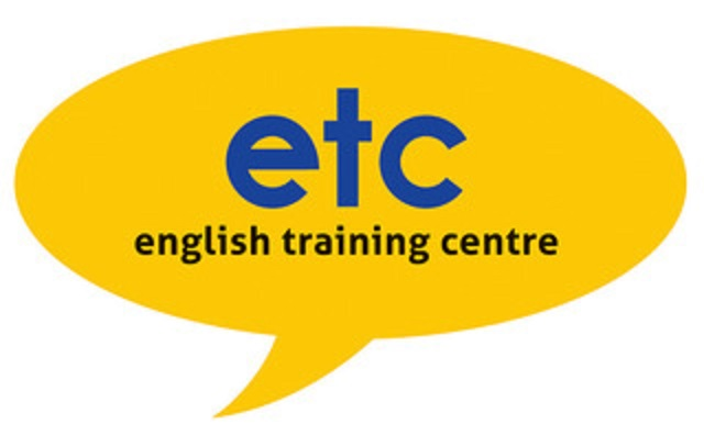 English Training Centre