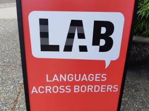 languages_across_borders_vancouver_image2