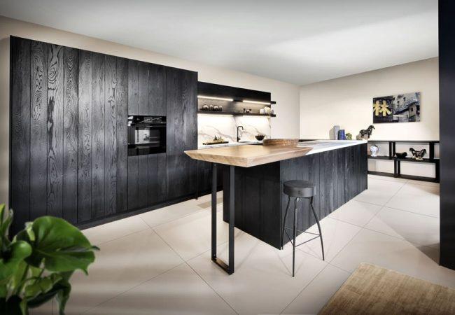 De perfecte keuken kopen