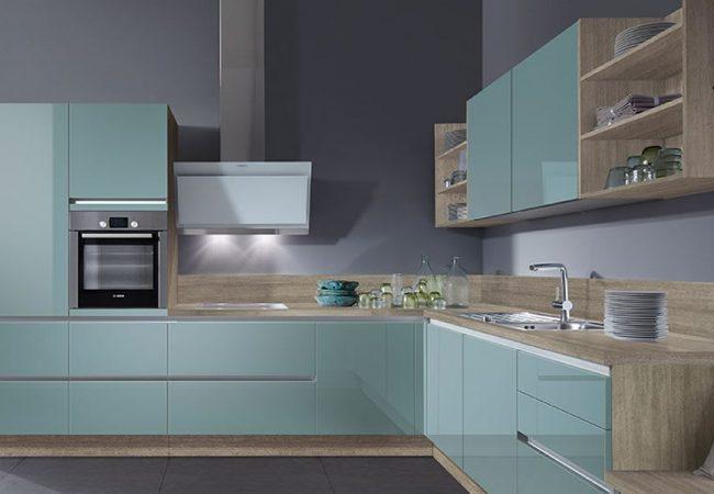 Keuken kopen in Etten-Leur