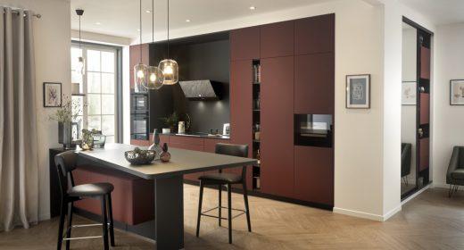 Keuken indelingen | De ideale keukenindeling