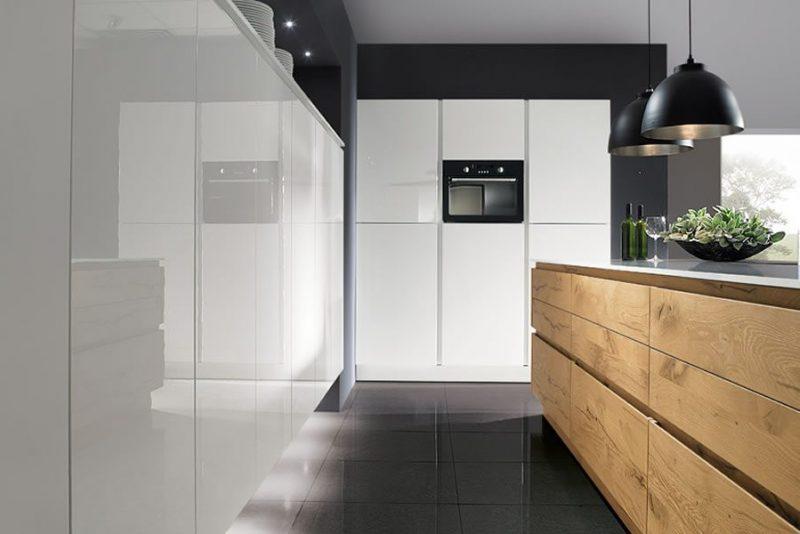 Kosten verbouwing keuken