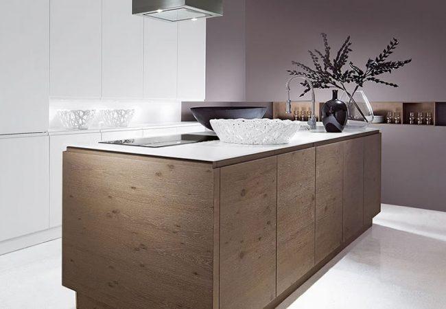 Schröder keukens