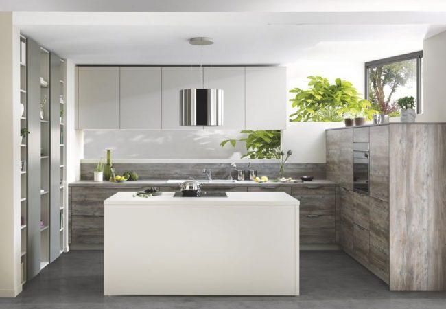 Schmidt keukens nederland