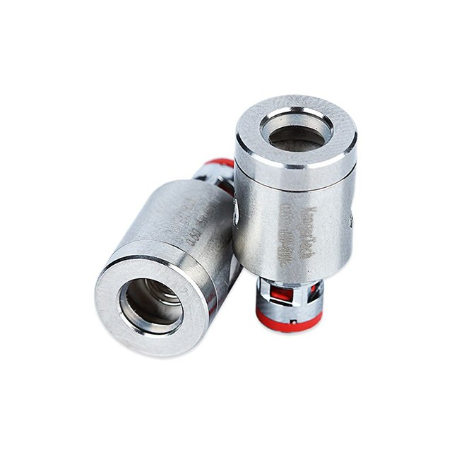 SSOCC Replacement Coil for Kanger