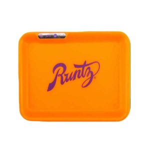 Glow-Tray-Orange-Runtz