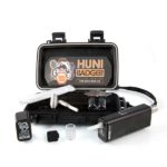 Huni Badger Vertical Vaporizer Kit
