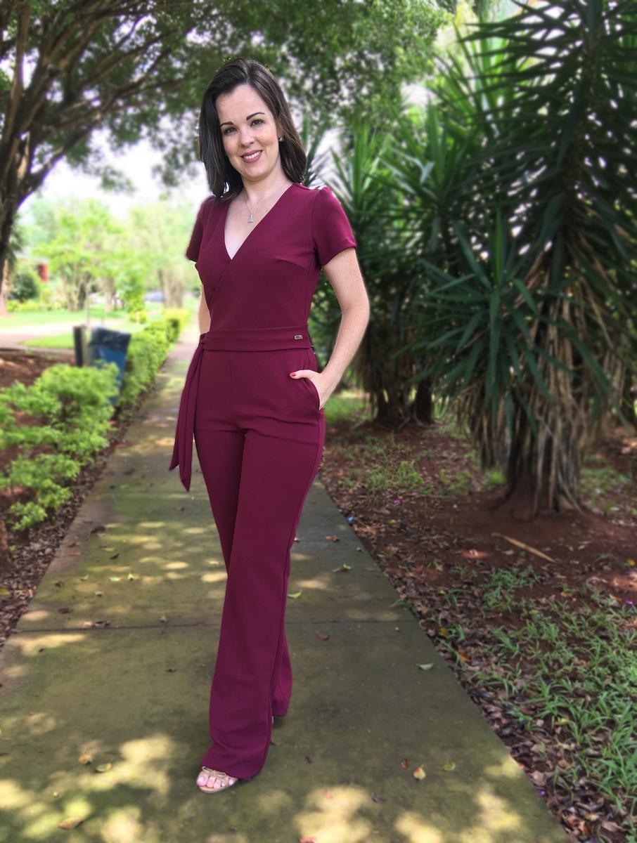 vestido de amamentação com cintura marcada
