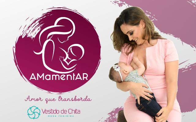 """Amamentação: """"Ser mãe não é padecer no paraíso"""""""