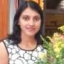Tutor:Sabitha Anand