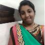 Tutor:Supriya Suman