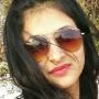 Tutor:Mansi Sharma