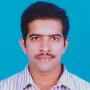 Tutor:Vaidyanathan Subramaniam
