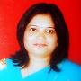 Tutor:Bhagyarekha K